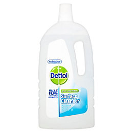 Dettol Surface Cleaner, 2 L