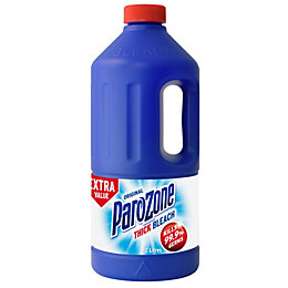 Parozone Original Bleach, 2 L