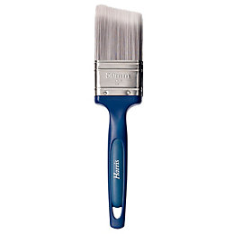 Harris Angled Precision Tip Angled Paint Brush (W)2