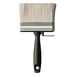 Harris Timbercare Brush (W)5 ""