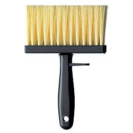 """Harris Masonry Brush (W)5 """""""