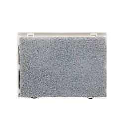 Harris Smooth or Uneven Surfaces Paint Pad