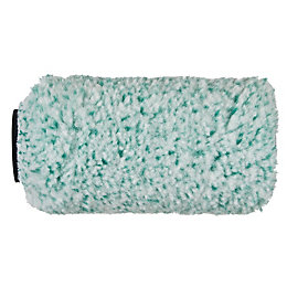 "Harris 4"" Smooth Surfaces Roller Sleeve"