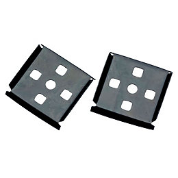 Harris Wood Scraper Blade, Pack of 2