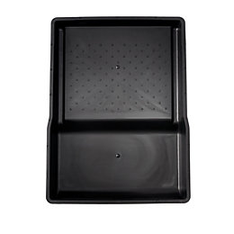 Harris Paint Roller Tray (W)9 ""