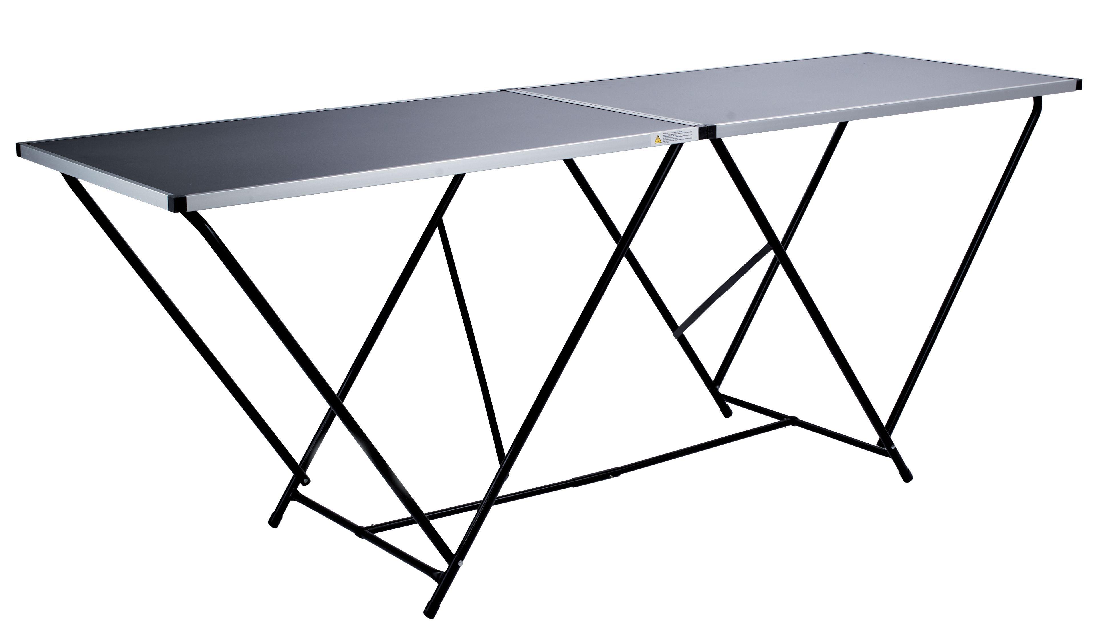 pasting table b&q