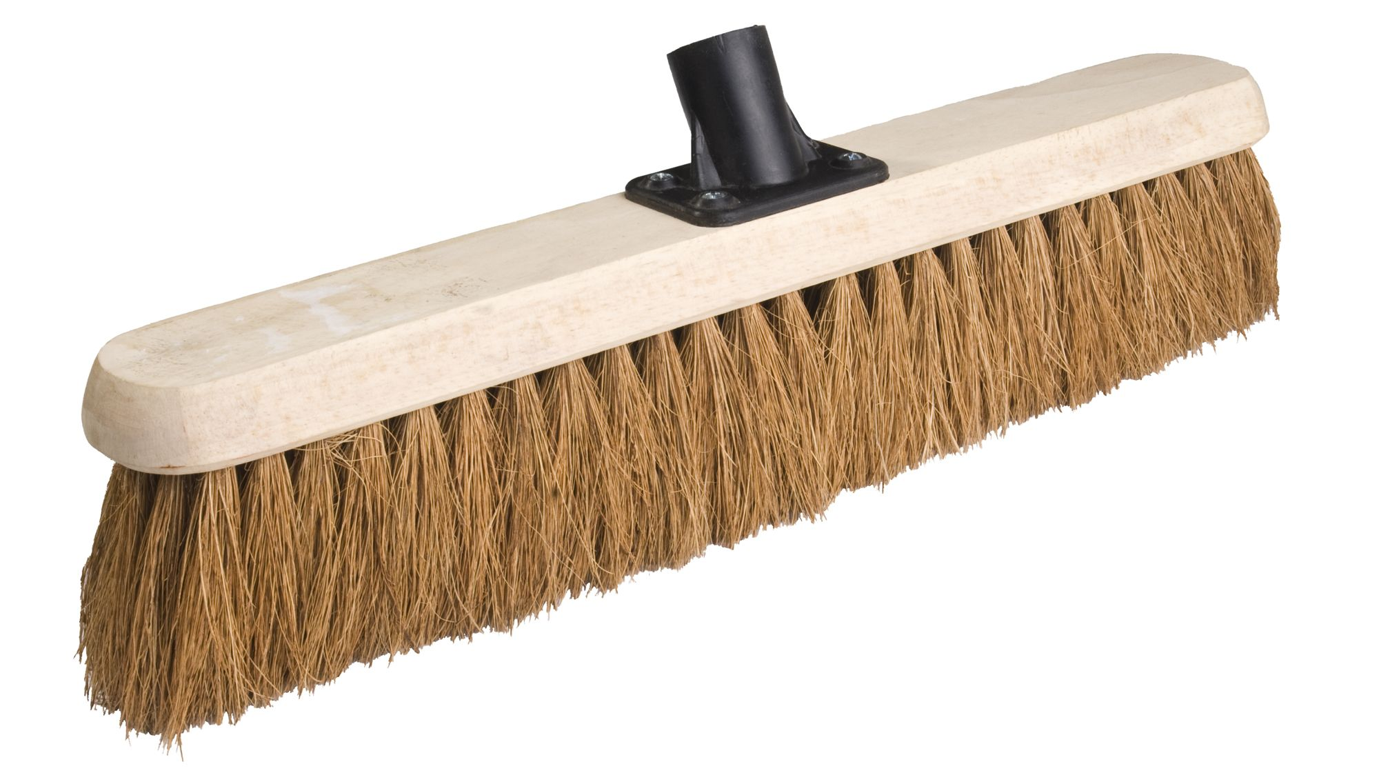 Harris Victory Broom Head W 70mm Departments Diy At B Amp Q