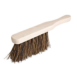 Harris Victory Hand Brush