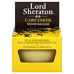 Lord Sheraton Wood Balsam, 75 ml