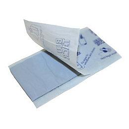 Bostik Blue Blu Tack