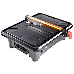 Plasplugs 750W Electric Tile Cutter
