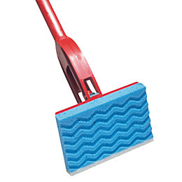 Vileda Flat Magic Mop