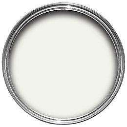external gallant grey satin paint 750ml departments diy at b q. Black Bedroom Furniture Sets. Home Design Ideas