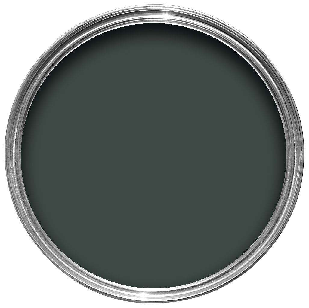 Sandtex Exterior Racing Green Gloss Wood Metal Paint Departments Tradepoint
