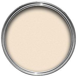 Sandtex Magnolia Cream Smooth Masonry Paint 5L