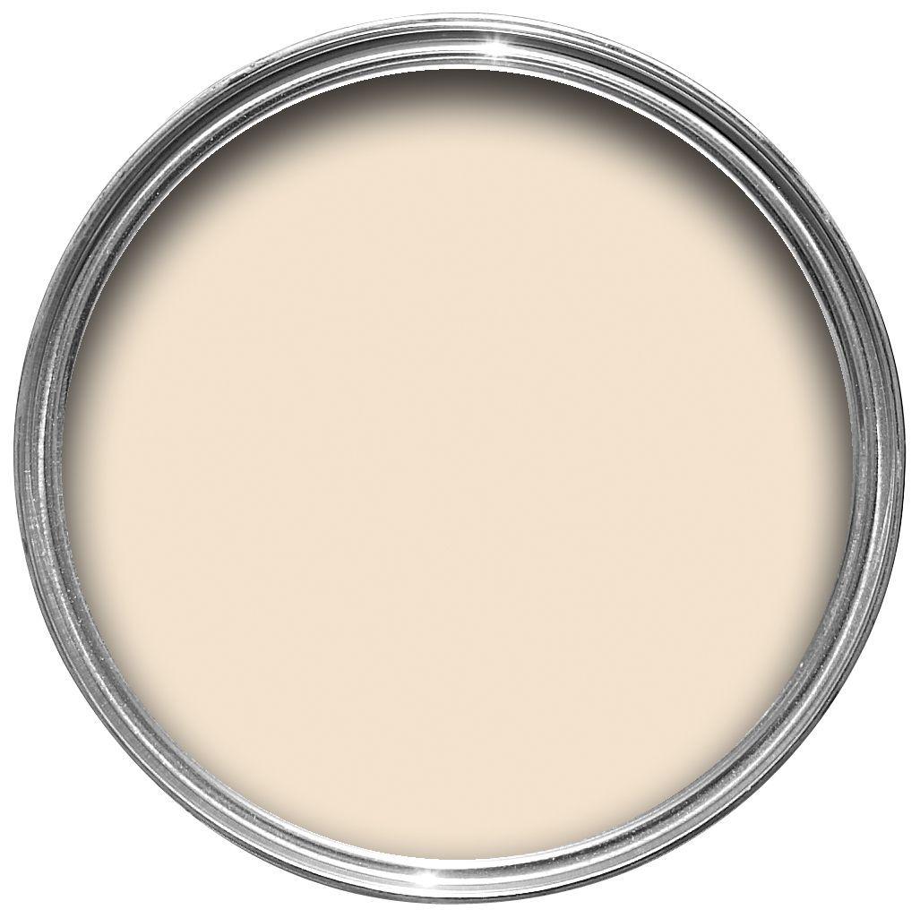 Sandtex magnolia cream smooth matt masonry paint 10l departments diy at b q - Sandtex exterior masonry paint design ...