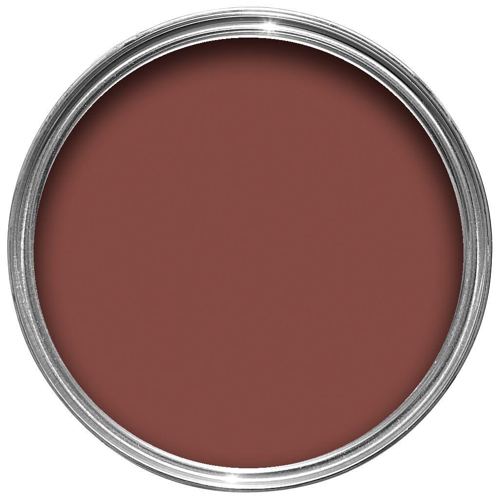 Sandtex durable paint diy - Sandtex exterior masonry paint design ...