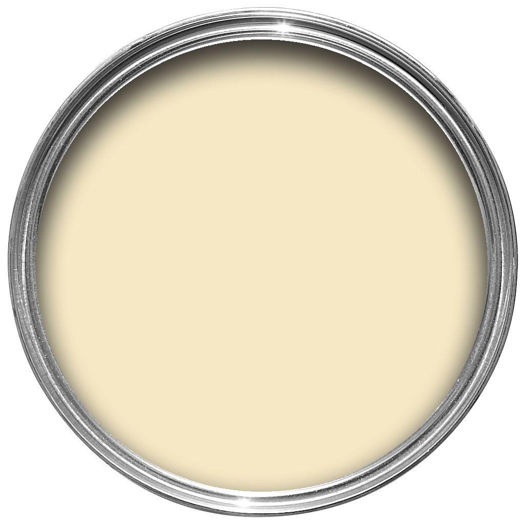 Sandtex cornish cream smooth masonry paint 2 5l departments tradepoint - Sandtex exterior masonry paint design ...