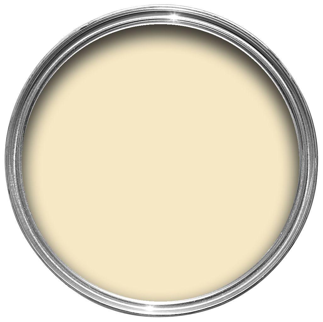 B Q Sandtex Masonry Paint White