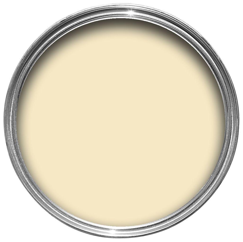 Sandtex Cornish Cream Textured Matt Masonry Paint 10l Departments Diy At B Q