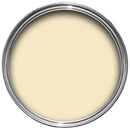 Sandtex Cornish Cream Textured Matt Masonry Paint 10L