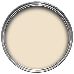 Sandtex Ivory Stone Matt Masonry Paint 10L