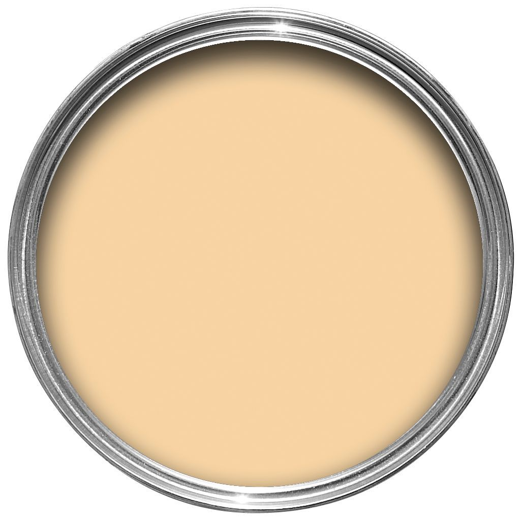 Sandtex Sand Dune Yellow Smooth Matt Masonry Paint 5l Departments Diy At B Q