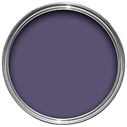 Sandtex Purple Frenzy Matt Masonry Paint 2.5L