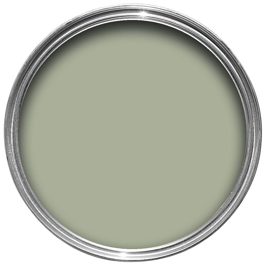 Diy at b q - Sandtex exterior paint ideas ...