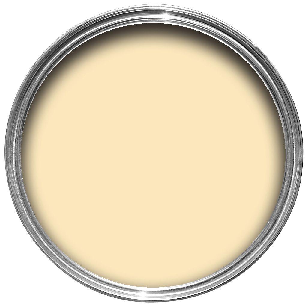 sandtex exterior moonstruck yellow satin wood metal paint 750ml. Black Bedroom Furniture Sets. Home Design Ideas