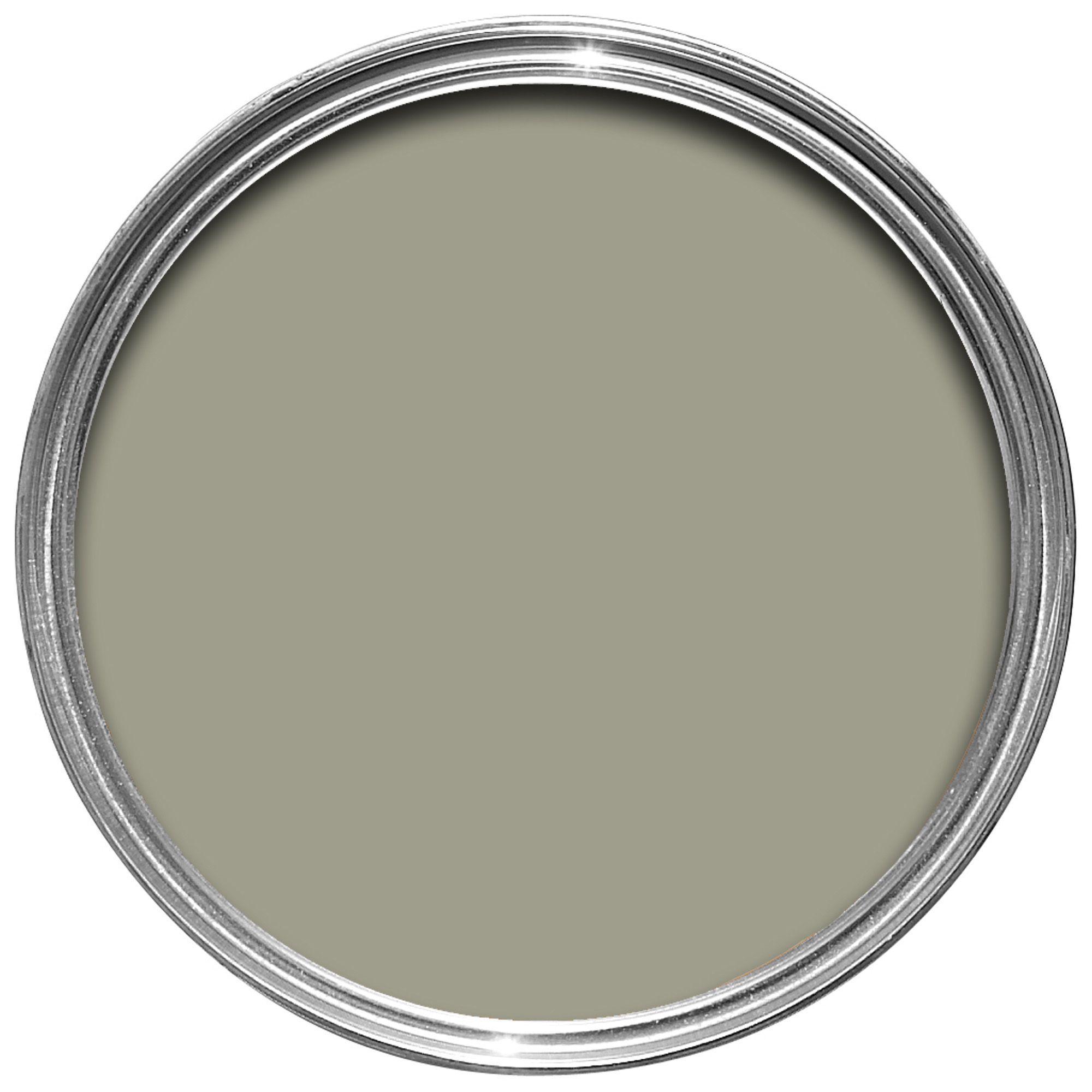 Sandtex olive green smooth matt masonry paint 5l departments diy at b q - Sandtex exterior paint ideas ...