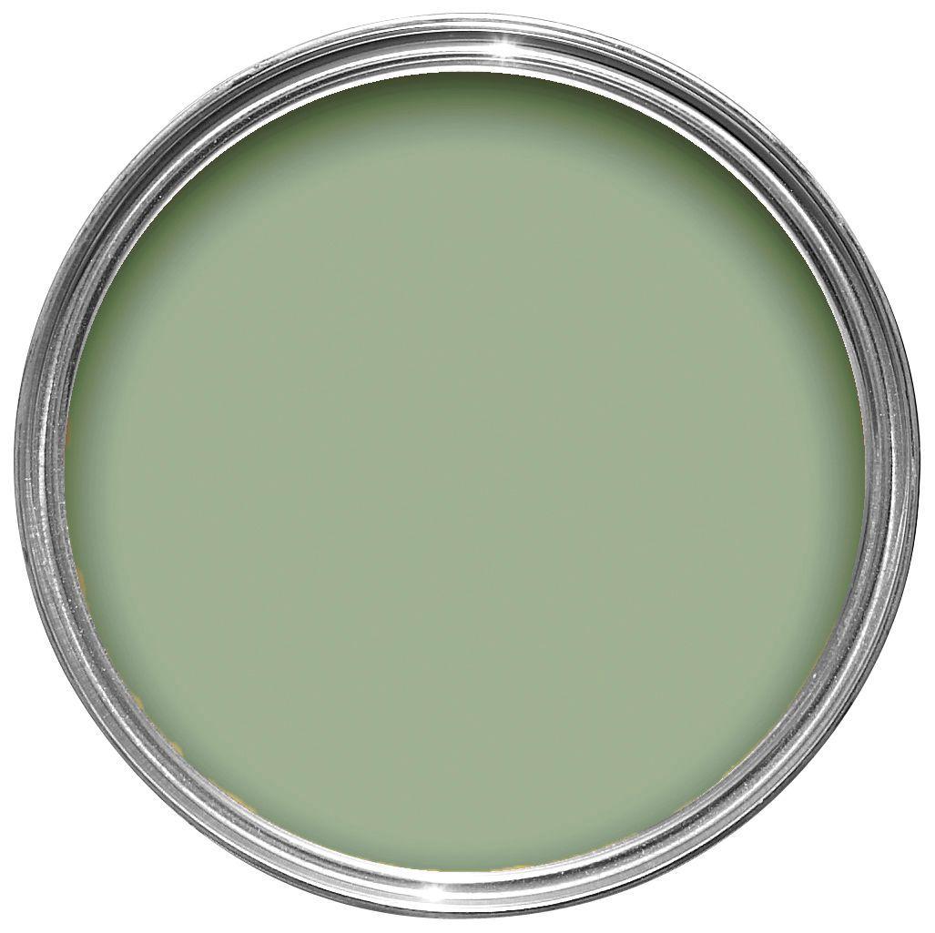 sandtex 10 year external baytree satin paint 1l. Black Bedroom Furniture Sets. Home Design Ideas
