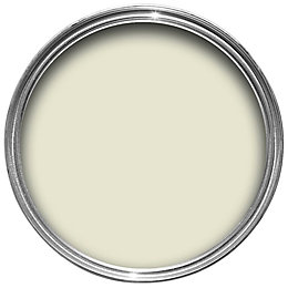 Dulux Natural Hints Apple White Matt Emulsion Paint