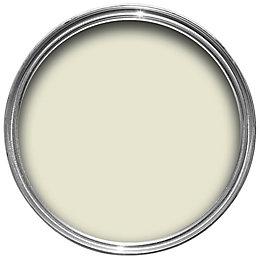 Dulux Natural Hints Apple White Silk Emulsion Paint