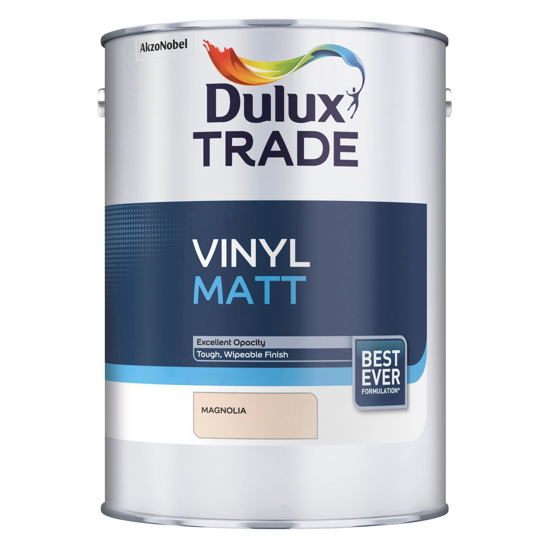 dulux timeless classics porcelain doll matt emulsion paint. Black Bedroom Furniture Sets. Home Design Ideas