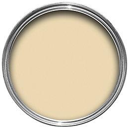 Dulux Buttermilk Matt Emulsion Paint 5L