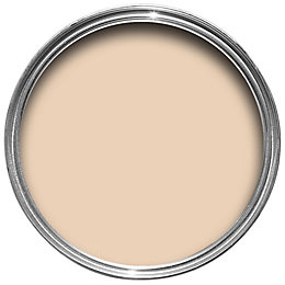 Dulux Soft Peach Silk Emulsion Paint 5L