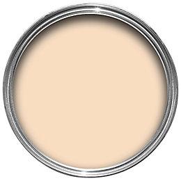 Dulux Magnolia Matt Emulsion Paint 2.5L