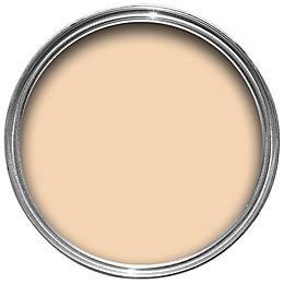 Dulux Soft Peach Matt Emulsion Paint 2.5L