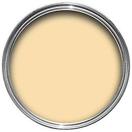 Dulux Wild Primrose Silk Emulsion Paint 2.5L
