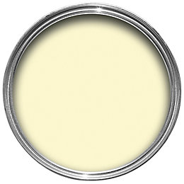 Dulux Wild Primrose Matt Emulsion Paint 50ml Tester
