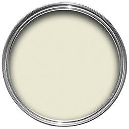 Dulux Apple White Matt Emulsion Paint 50ml Tester