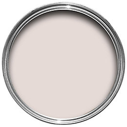 Dulux Natural Hints Blossom White Silk Emulsion Paint
