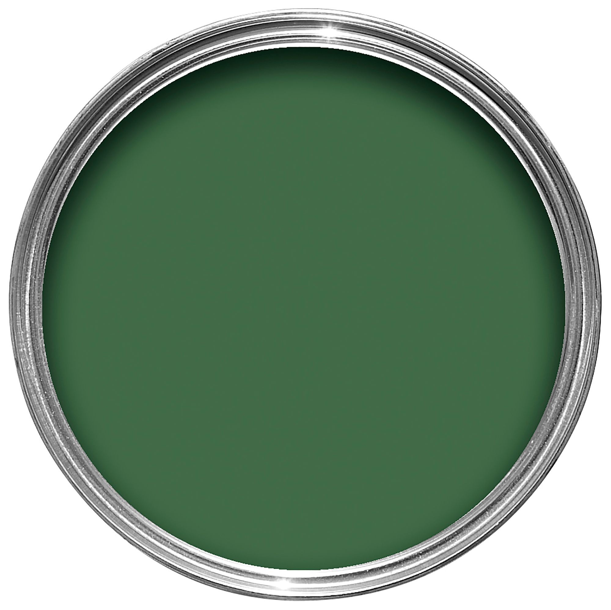 Dulux weathershield external buckingham green gloss paint 2 5l departments diy at b q - Dulux exterior gloss paint style ...