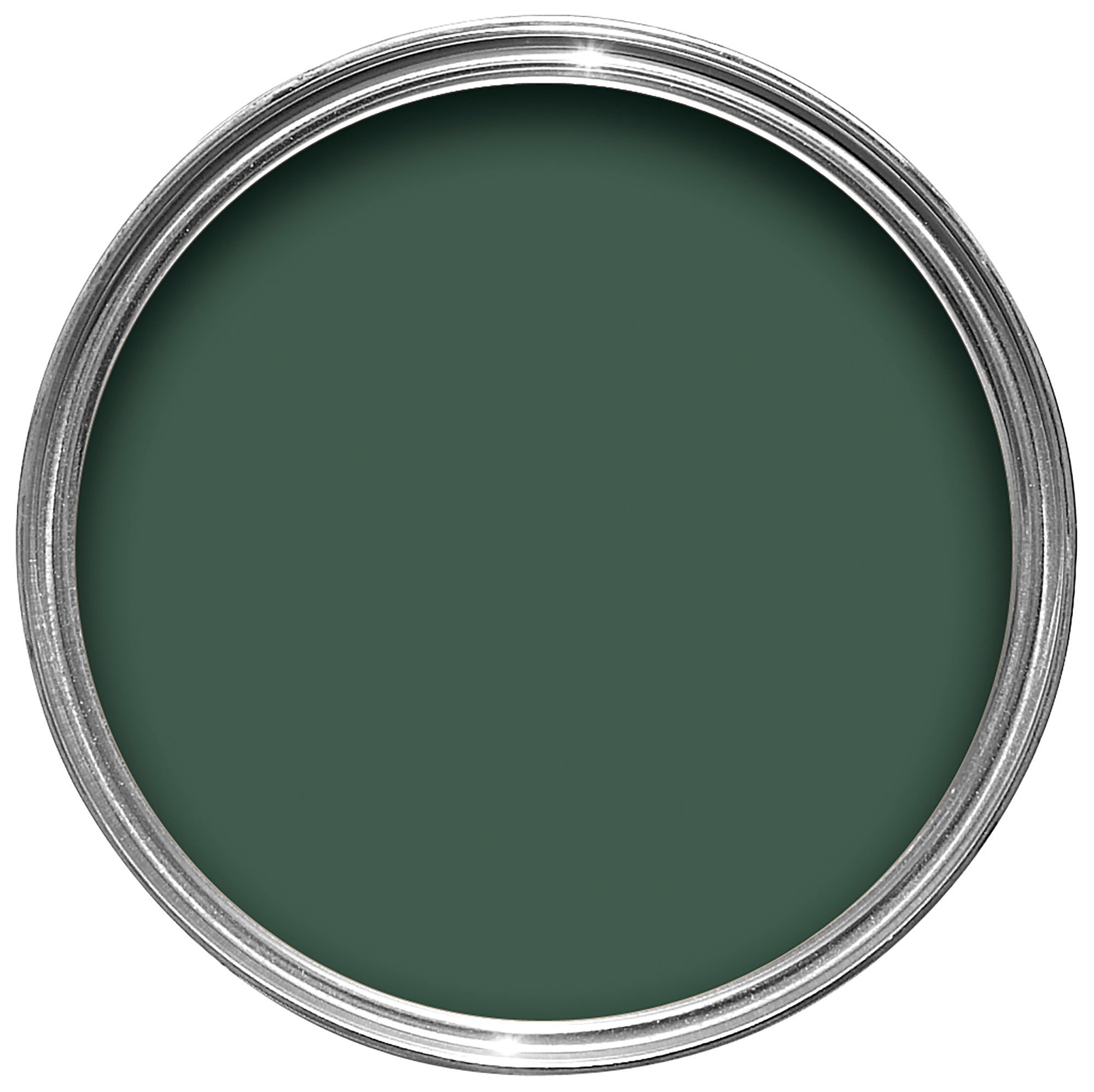 Dulux weathershield external highland green gloss paint 750ml departments diy at b q - Dulux exterior gloss paint style ...