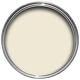 Dulux Natural Hints Daffodil White Silk Emulsion Paint