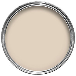 Dulux Natural Hessian Matt Emulsion Paint 50ml Tester