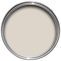 Dulux Natural Calico Silk Emulsion Paint 5L