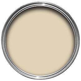 Dulux Ivory Cream Silk Emulsion Paint 2.5L