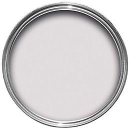 Dulux Natural Hints Violet White Matt Emulsion Paint